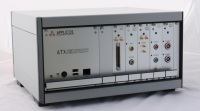 ATX-Express Tester for AD and DA converters